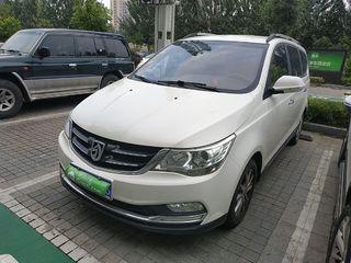 宝骏730 1.5L