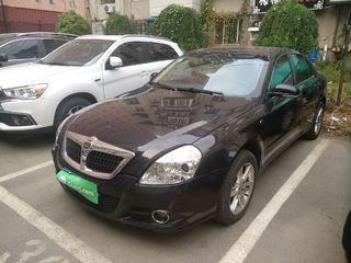 中华尊驰 1.8T 豪华型