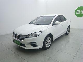 荣威360 1.5L
