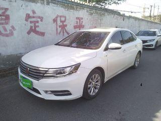 荣威i6 1.5T