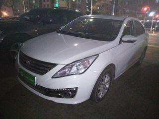 东风景逸S50 1.5L