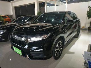 本田冠道 1.5T