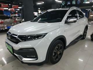 本田XR-V 1.5T