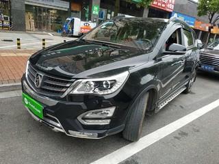 宝骏560 1.8L
