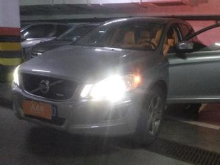 沃尔沃XC60
