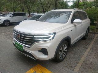 荣威RX5 MAX 1.5T