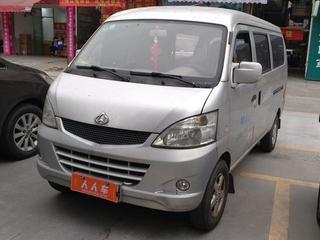 长安之星S460 1.3L 标准型