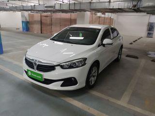 中华H3 1.5L