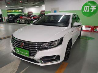荣威i6 1.6L
