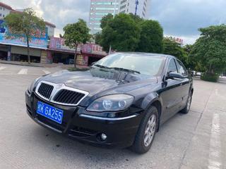 骏捷 1.6L 舒适型