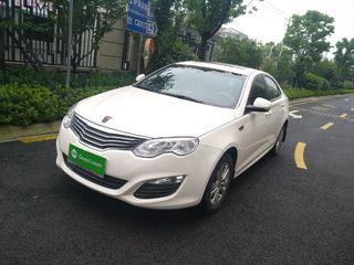 荣威E550 1.5L