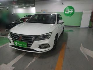 荣威i5 1.5L