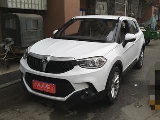 中华1.5L