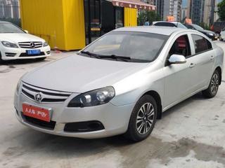 长安CX30 1.6L 手动 舒适型